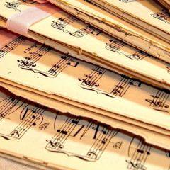 Yeni sezon Piyano, Gitar, Keman derslerimiz başladı!